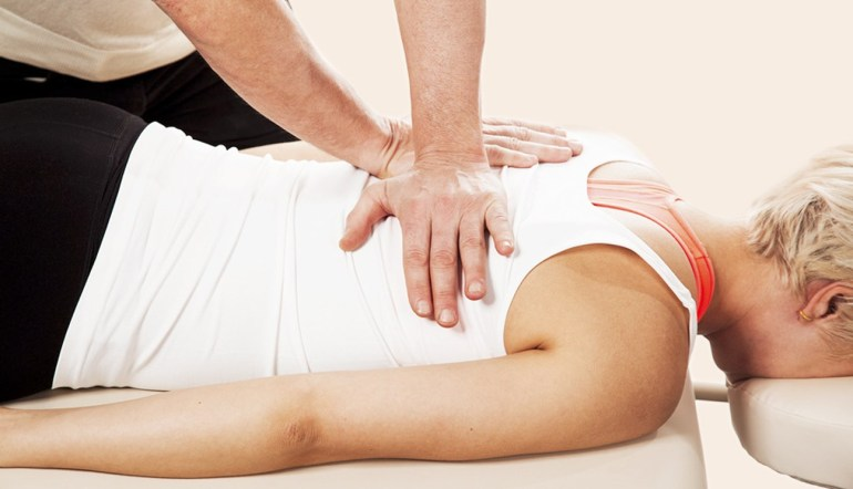 Top-Benefits-of-Chiropractic-Adjustment-